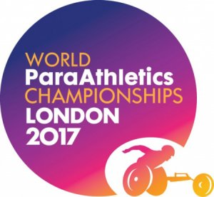 Watch the World Para-Athletics Championships from just £3!