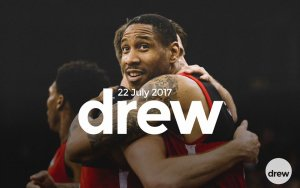 Leicester Riders to recognise legendary Drew Sullivan