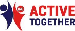 Melton Active Together