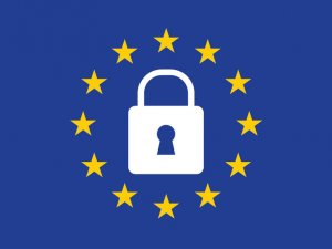 Sport & Recreation Alliance GDPR Real life questions