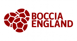 Boccia England Launch the new Boccia Boost Accreditation Scheme