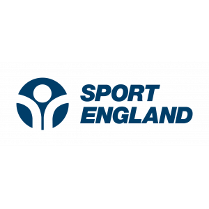 Sport England sets out Covid-19 Financial Support
