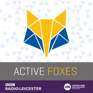 Active Foxes - New total Challenge of 2016 hrs to beat!