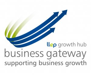 Bounce Back Loans and the latest from the Business Gateway Growth Hub