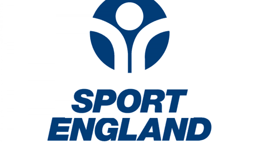 Sport England Return To Play Fund £16.5 million