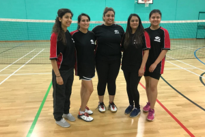 Local Coach revealed as Finalist for the UK Coaching Awards 2020