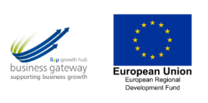 Business Gateway - Do You Run a Visitor Economy Business?