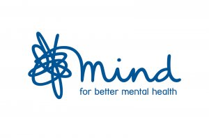 Mind's Mental Health in Physical Activity Survey