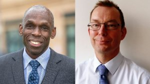 Loughborough University to honour Leicestershire's Public Health leaders