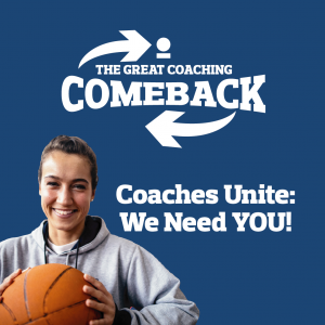 UK Coaching Great Coaching Comeback Survey